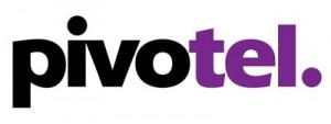 logo_pivotel